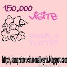 Congratulazioni Marsettina!!!