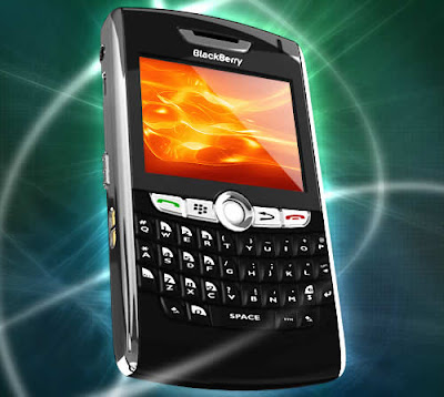 http://3.bp.blogspot.com/_r_ogJx72CF8/S9Z3Sr9EqZI/AAAAAAAAAFw/f9KUpH1bPp4/s1600/blackberry-rim-8800-943.jpg
