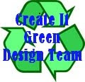 Create It Green DT