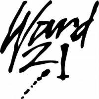 Ward 21 / Million Stylez - Puff Puff Pass / All Night