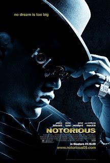 http://3.bp.blogspot.com/_r_zOTWPahcY/S7c1RrIj2BI/AAAAAAAAAAw/7mCzjGtFshs/s1600/notorious_big_poster.jpg