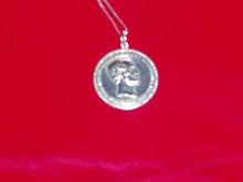 Lincoln medal