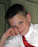 Ethan Aaron