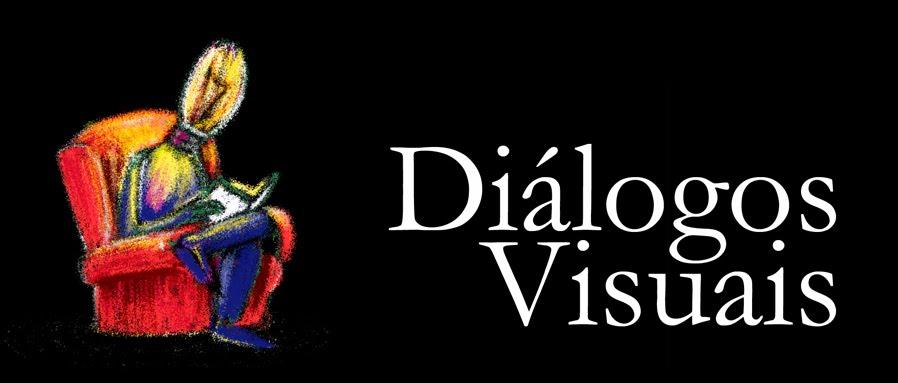 Diálogos Visuais