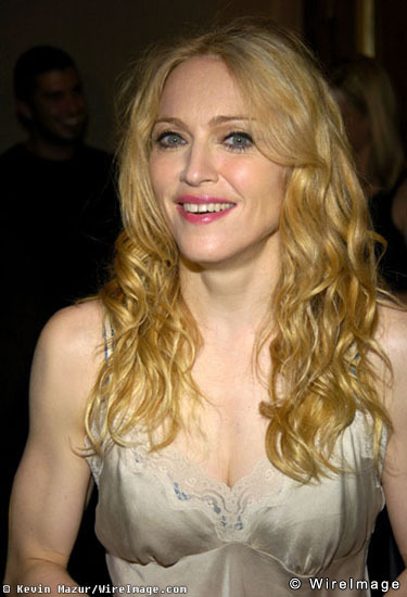 Images The best Madonna