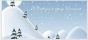 Tutorial Cartão de Natal Ilustrado no Photoshop