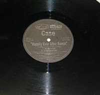 Case - Happily Ever After (Remix) (Promo VLS) (1999)