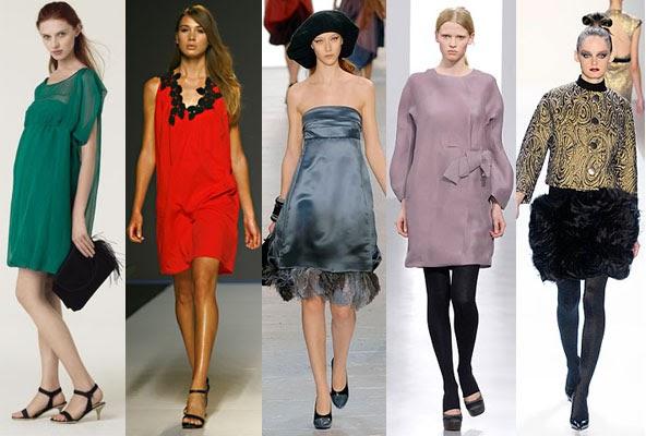 Me gusta la moda tengo una boda qu me pongo for Boda en jardin de noche como vestir