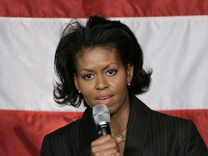 http://3.bp.blogspot.com/_rb7M4vgVNpQ/TTqVmaL0BJI/AAAAAAAAARI/yZ9a5zMbi-Q/s1600/Michelle+Obama+Kampanyekan+Pola+Makan+Sehat.jpg