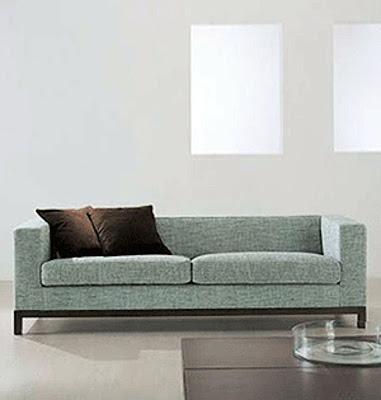 Sofa Designs Ideas 2013 | Modern Furniture | Small Sofa Designs Photos