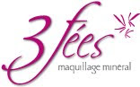 Concours Miss'Fée Logo-3fees