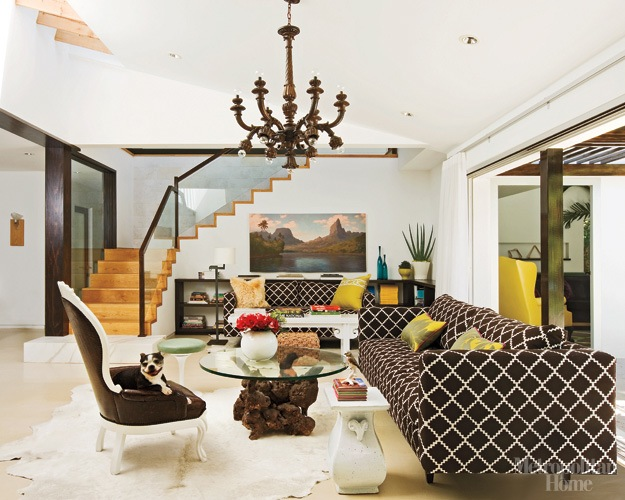 http://3.bp.blogspot.com/_rbUZAynzTA8/Swe4hqw3F4I/AAAAAAAAAPQ/xN2i9iL6fVI/s1600/Home_decor_Pal%2BSmith_Palazzo+-+2.jpg