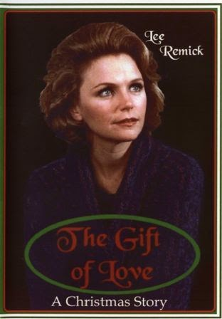 Christmas: THE GIFT OF LOVE: A CHRISTMAS STORY (1983)