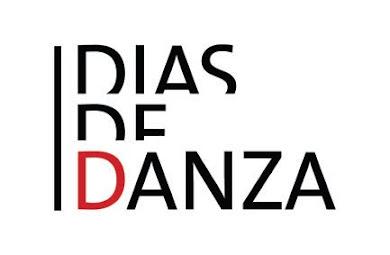 Festival Días de Danza 2011