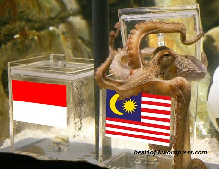 http://3.bp.blogspot.com/_rbbFii2U5Vc/TRWrXfEMaRI/AAAAAAAACfU/XWBnEx6izfI/s1600/malaysia-vs-indonesia.jpg