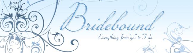 Bridebound
