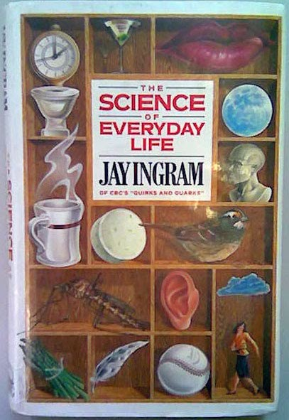 application of science in everyday life essay Short essay on science in everyday life science in everyday life: in everyday life, science has given men essay on digital bangladesh application for leave.
