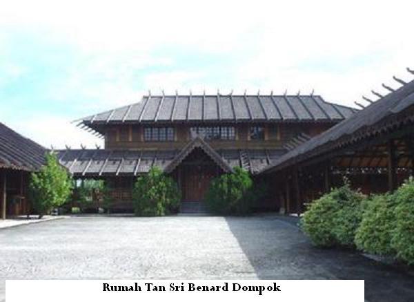[Rumah+Tan+Sri+Benard+Dompok.jpg]