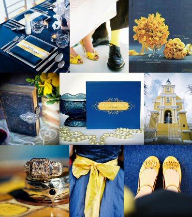 Nailyas Blog Silver And Blue Wedding Dresses Paris Wedding Theme