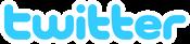 add o nosso twitter