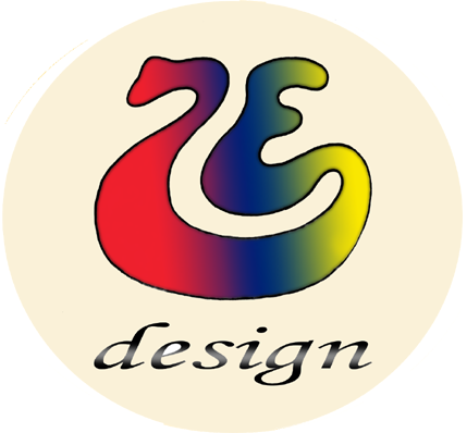 ZE design SL
