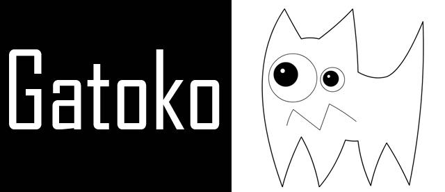 Gatoko