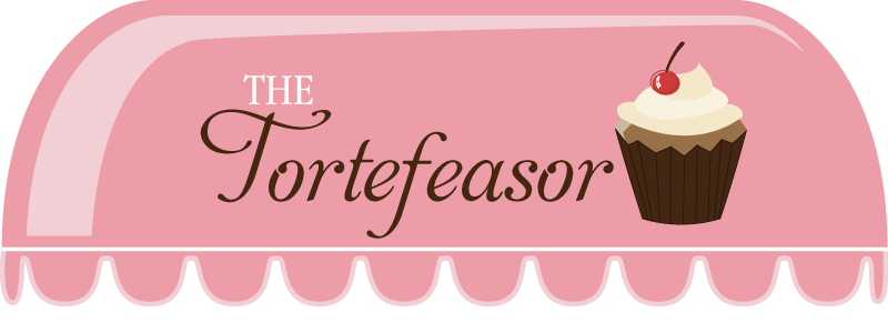The Tortefeasor