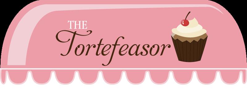 The Tortefeasor