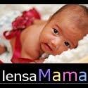 lensaMama