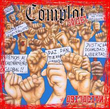 http://www.jamendo.com/es/artist/370510/complot-soviet#/es/list/a95011/agitacion