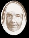 Novena a la Madre Mercedes Del Niño Jesús Guerra