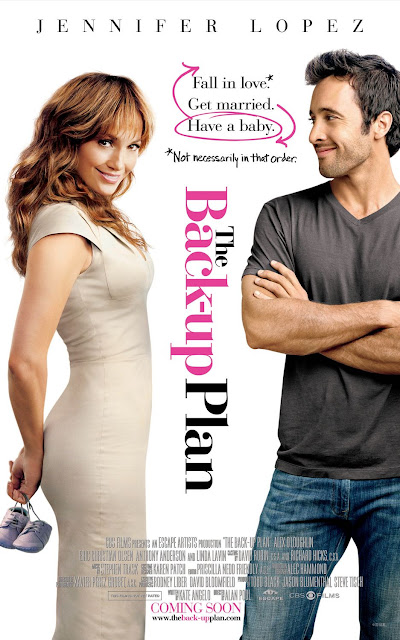 Download.Film.ZinOne.Movie.HD.DVD.Full.The Back-up Plan (2010)DVDRip.Hot