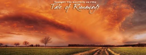 Tales Of Runaways