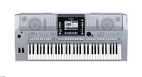 belajar keyboard psr 910