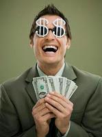 cari duit dari blog gratis