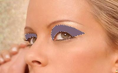 makeup-03