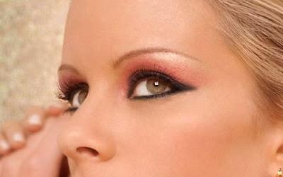 makeup-10