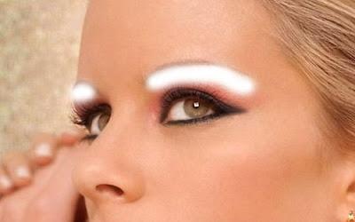 makeup-11