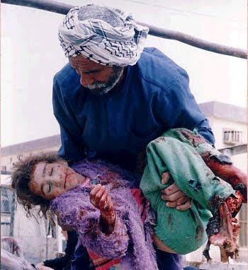 http://3.bp.blogspot.com/_rclEjO1ANdE/S74e6wvTUpI/AAAAAAAAAV0/qc4IrUiZbBo/s400/iraq-war-dead-child.jpg