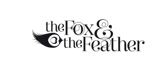 The Fox & The Feather
