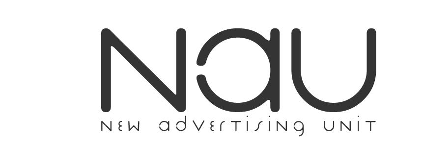 NAU Agency