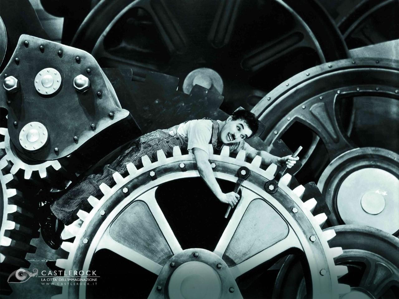 http://3.bp.blogspot.com/_rd0In_QdfQ8/TRIecCv-_hI/AAAAAAAACgw/1kZddX-YNYA/s1600/wallpaper-del-film-tempi-moderni-62254.jpg