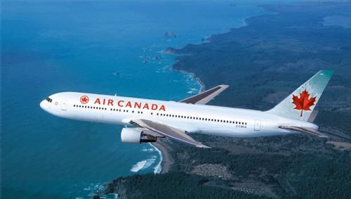 http://3.bp.blogspot.com/_rd4oB8uyjvA/TOwF35eEp-I/AAAAAAAAAAg/-LKzioNTzK8/s1600/Avion+Air+Canada.jpg