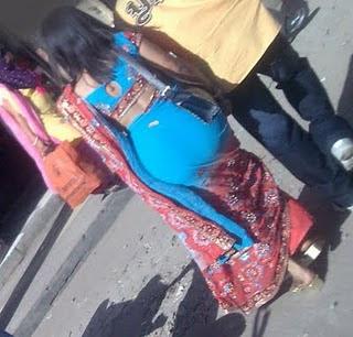 smal tamil girl nude