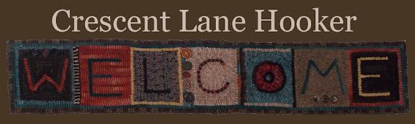 Crescent Lane Hooker