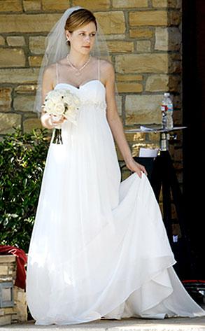 Mockumentaries for Wedding dress consignment denver