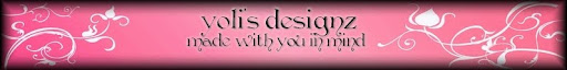 yoli's designz