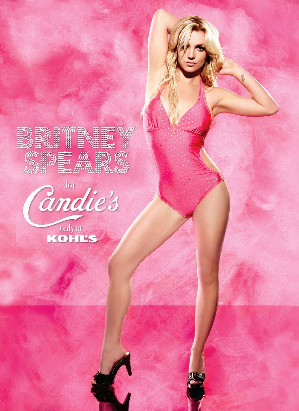 http://3.bp.blogspot.com/_rdSmMMJJj5M/TEfSz-BewBI/AAAAAAAAA-s/vtgg3NX0KFc/s1600/Britney-Spears-after-Photoshop+3.jpg
