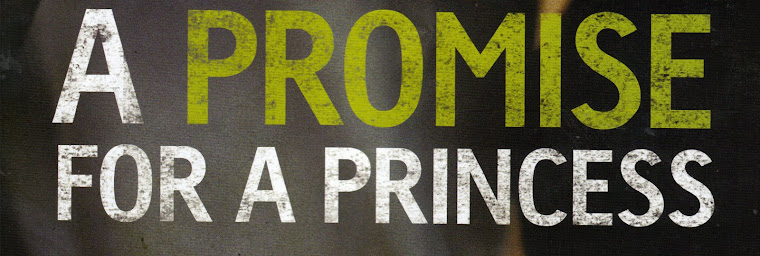 Promise for a Princess