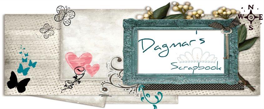 Dagmar's